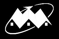 Solis Construction & Remodeling Logo